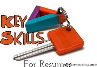 Funny Resume Fails, Mistakes - Ranker