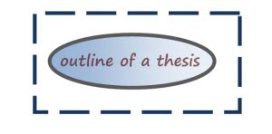 Writing a Dissertation-Resources Thesis Literature Review