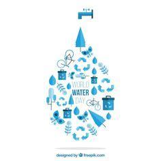 Essay on water is life in sanskrit